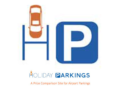 Airport Parkings Meet and Greet Park and Ride HolidayParkings
