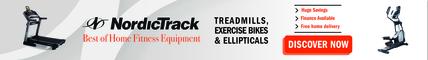 NordicTrack-Brand-2
