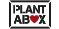 Plantabox logo