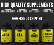 probison-vegan-supplements