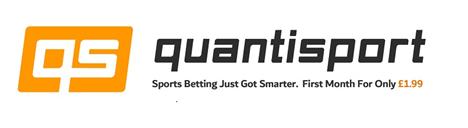 Quantisport.com