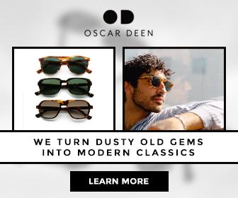 We turn Dusty Old Gems Into Modern Classics