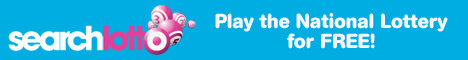 Search Lotto - Play the National Lottery for FREE by searching the web