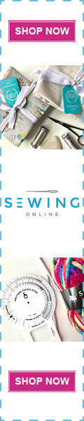 Sewing Online