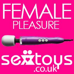 Women sex toys 248x248