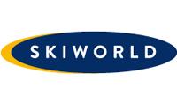 Save on ski apartments