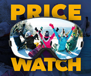 Skiword Price Watch