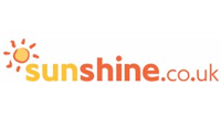 Book cheap holidays with Sunshine.co.uk