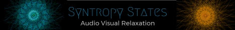 Syntropy States Relaxation Collection
