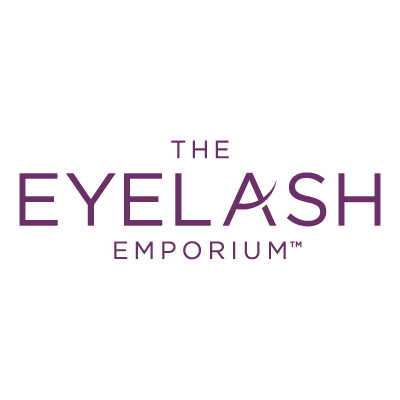 Eyelash Extension Supplies