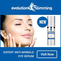 Buy EvoSerum Anti-Ageing Eye Serum