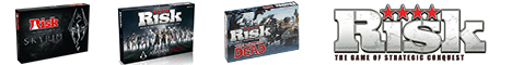 RISK board game, strategy board game, family game, game